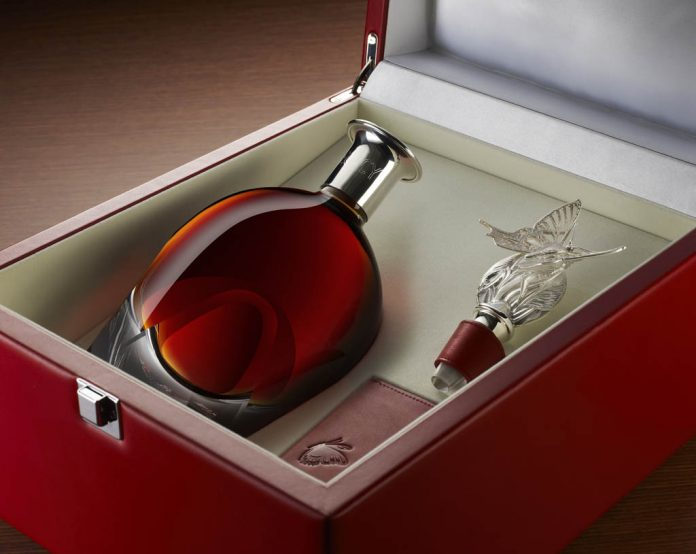 The Top 10 Most Expensive Alcohols In 2021 - BiographyFlash
