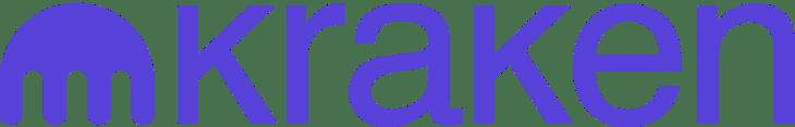 kraken - cryptocurrency exchange