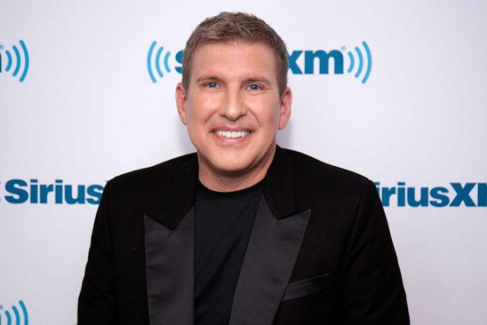 Todd Chrisley's net worthIn 2021, and salary - BiographyFlash.com