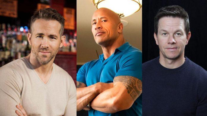 Top 10 Highest Paid Actors - BiographyFlash.com