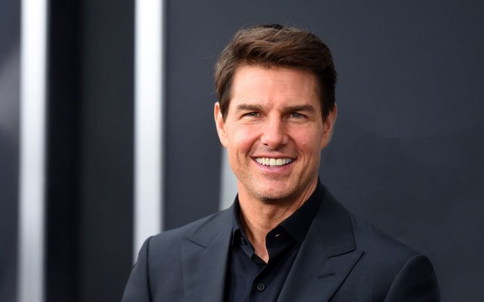 Tom Cruise Net Worth - BiographyFlash.com